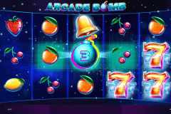 Best slot bonus games
