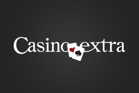 casinoextra casino en linea