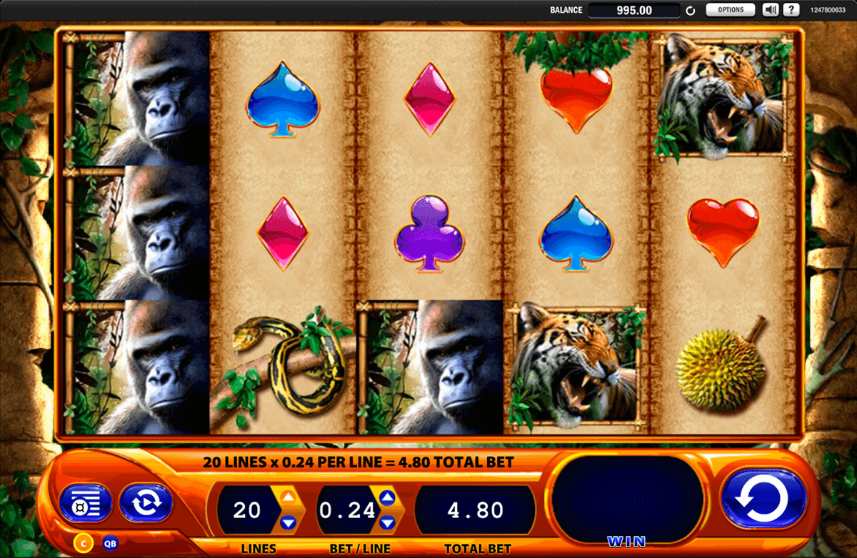Cats™ Slot Machine Game to Play Free in IGT's Online Casinos