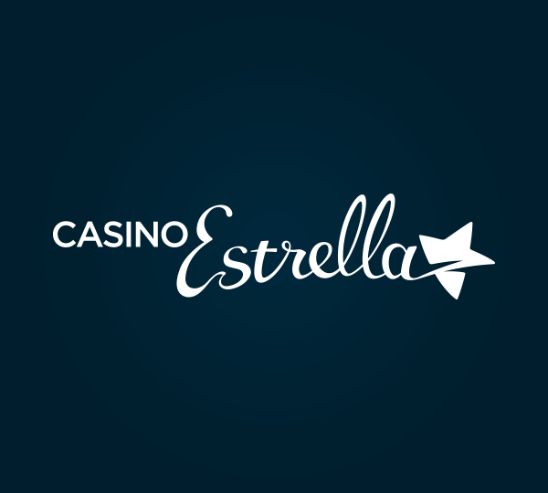 casinoestrella casino en linea