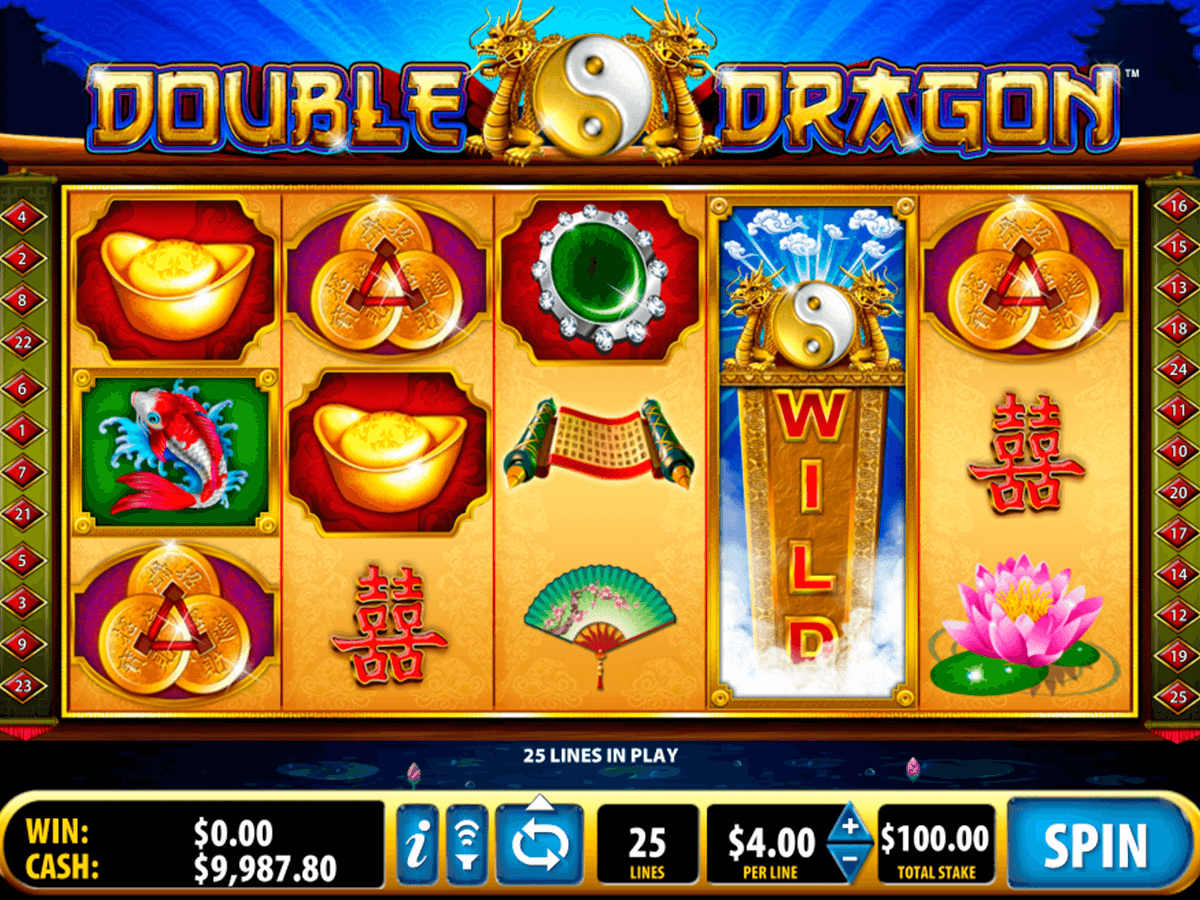 New slot sites free spins no deposit