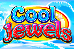 logo cool jewels wms juegos casino