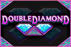 logo double diamond igt juegos casino