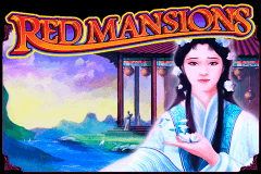 logo red mansions igt juegos casino
