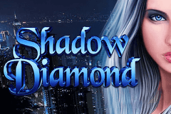 logo shadow diamond bally juegos casino