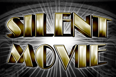 logo silent movie igt juegos casino
