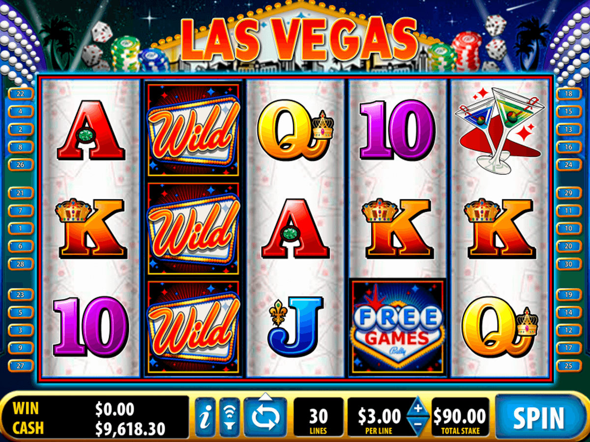 Spiele Disco80 - Video Slots Online