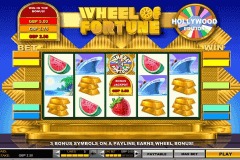 wheel of fortune hollywood edition igt tragamonedas gratis