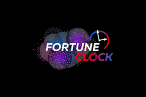 fortune clock casino en linea