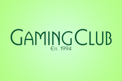 gaming club casino en linea