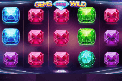 gems gone wild red tiger tragamonedas gratis