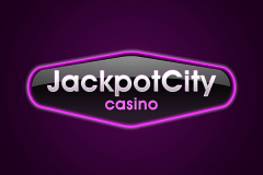 jackpot city casino en linea
