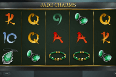 jade charms red tiger tragamonedas gratis