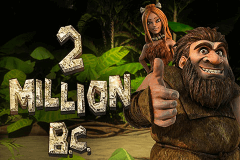 logo 2 million bc betsoft juegos casino
