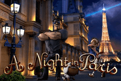 logo a night in paris betsoft juegos casino
