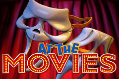 logo at the movies betsoft juegos casino