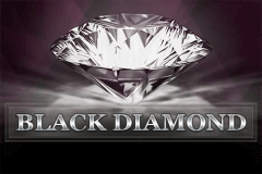 logo black diamond 3 reels pragmatic juegos casino