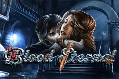 logo blood eternal betsoft juegos casino