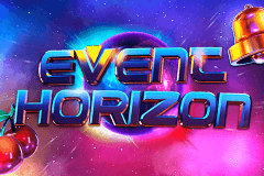 logo event horizon betsoft juegos casino