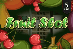 logo fruit slot pragmatic juegos casino