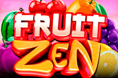 logo fruit zen betsoft juegos casino