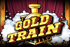 logo gold train pragmatic juegos casino