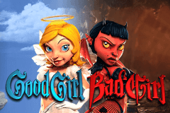 logo good girl bad girl betsoft juegos casino
