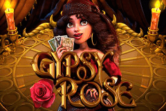 logo gypsy rose betsoft juegos casino