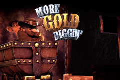 logo more gold diggin betsoft juegos casino