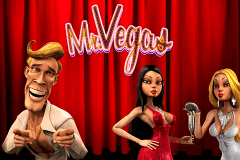 logo mr vegas betsoft juegos casino