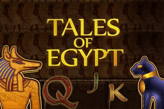 logo tales of egypt pragmatic juegos casino