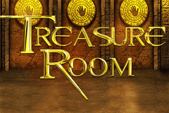 logo treasure room betsoft juegos casino