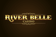 river belle casino en linea