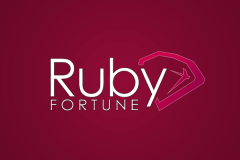 ruby fortune casino en linea