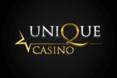 unique casino casino en linea